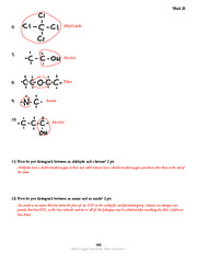 Chemistry Solved_Part_49