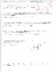 PHYS 1610 Williams Final Exam_2