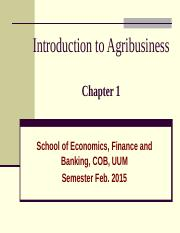 Chapter 1- Introduction to Agribusiness Finance.ppt
