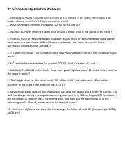 8VPracticeProblems2013 (1).pdf