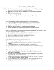 Snowman Chapter 6 Study Guide.docx