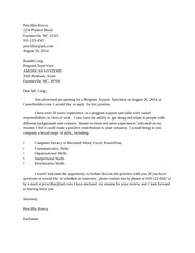 GEN499week2Coverletter