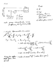 CEIE 230 Assignment 10 Solutions