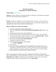 PSY_202_Week_3_Assignment.docx