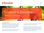 percolate_unilever_case_study