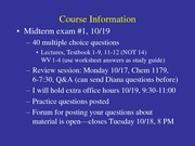 Psy 102 fall 2011-ucsb-Lecture6_Oct12