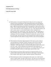 SC260 Intro to Ecology Asignment # 4.pdf