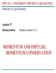 17_IS_Lecture_TT(2).pdf