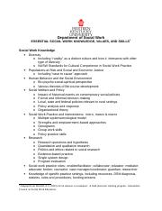 social_work_knowledge_skills_and_values-2.doc
