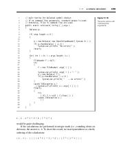 Data_Structures_and_Problem_Solving_Using_Java__4ed__Weiss_492.pdf