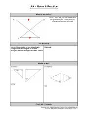 AA _ Criterion Guided Notes.docx