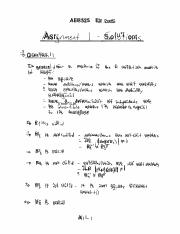 AER525_F2015_Assignment_1_SOLUTIONS.PDF