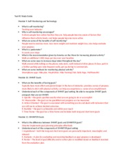 study guide 2 (1)