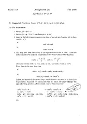 math117_assignment03
