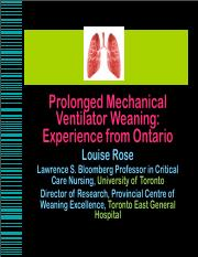 prolonged_ventilator_weaning_the_ontario_experience.pdf