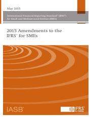 2015_Amendments to IFRS for SMEs_Standard.pdf