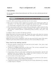 Lab5_Instructions.pdf