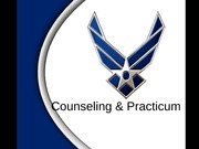 Counseling_and_Practicum_10