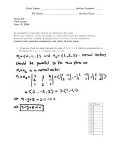 math20c-f-13-practice-solution-3a