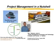 ProjectManagement_1(1)