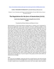Regulations_for_Jews_of_Amsterdam_1616