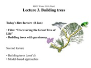 Ward_Lect3A_building_trees_ppt