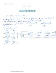Solution for reaction rate problem (Lecture 12).pdf