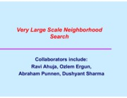 24vls_neighborhoodsearch