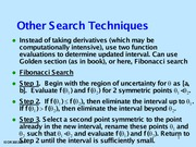fibonacci-search10222014