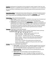 Human Variation Midterm Study Guide(2).docx