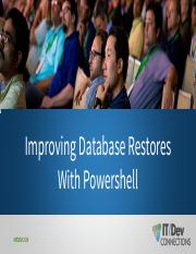 Fal_Improving_Database_Restores_with_PowerShell.pdf