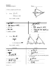 3.3  3.4 Worksheet.pdf