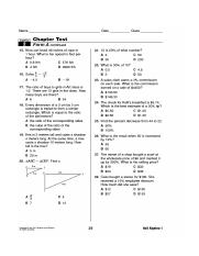 Chapter-2-Test-Algebra-1-Form-A-page-2.png