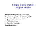 EnzymeKinetics_1