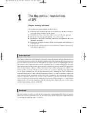 FOUNDATIONS OF THE THEORIES.pdf
