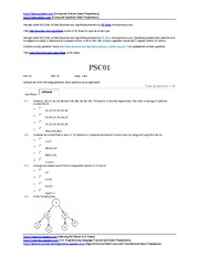 MCQ-Test-Questions-on-Data-Structures-and-Algorithms-www.psexam.com_