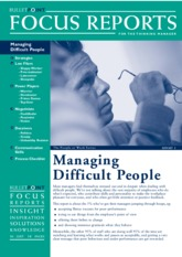 Managing_Difficult_People