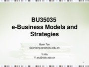 Lecture_1_Strategy_and_Strategic_Management