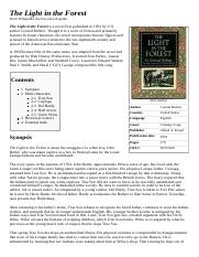 The Light in the Forest (Novel).pdf