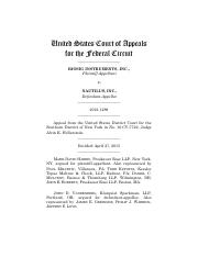 Fed Circuit on remand 12-1289.Opinion.4-23-2015.11.pdf