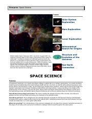 55388main_05 Space Science.pdf