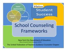 school-counseling-frameworks.pdf