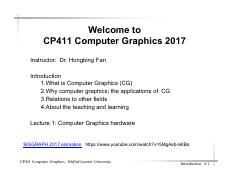 cp411_introduction.pdf