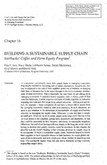 20160109T230210_mgmt30011_building_a_sustainable_supply_chain__starbucks_coffee_and_farm_equity_prog