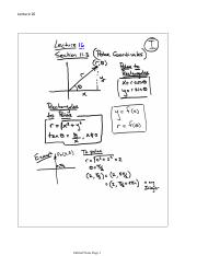 pg 2 Notes and Examples (Polar).pdf