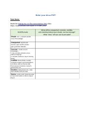 POP worksheet-2.docx
