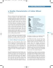 09 Indian Wheat  .pdf