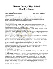 Csa b52 mechanical refrigeration code extract for csa b51 and csa 4 pages healthsyllabus fandeluxe Gallery