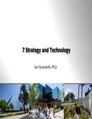 7 Strategy and Technology.pdf