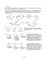 Solutions_Manual_for_Organic_Chemistry_6th_Ed 131